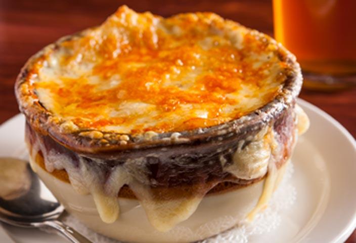 Menu-French-Onion-Soup