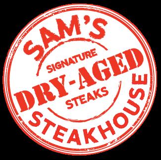 prime-stamp